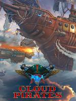 Alle Infos zu Cloud Pirates (PC)