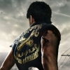 Alle Infos zu Dead Rising 3 (PC,XboxOne)