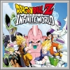 Alle Infos zu DragonBall Z: Infinite World (PlayStation2)