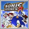Alle Infos zu Sonic Rivals 2 (PSP)