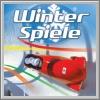 Alle Infos zu Winterspiele 2006 (GBA,PC)