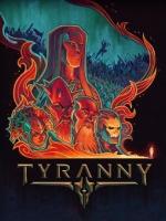 Alle Infos zu Tyranny (PC)