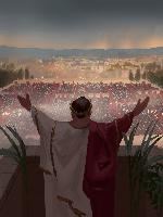 Alle Infos zu Romans: Age of Caesar (PC)