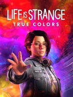 Alle Infos zu Life Is Strange: True Colors (PC,PlayStation4,PlayStation5,Stadia,XboxOne,XboxSeriesX)