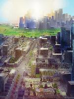 Alle Infos zu Highrise City (PC)
