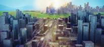 Highrise City: Städtebausimulation inkl. Wirtschaftssystem für PC angekündigt