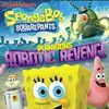 Alle Infos zu SpongeBob Schwammkopf: Planktons Fiese Robo-Rache (360,3DS,NDS,PlayStation3,Wii,Wii_U)