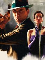 Alle Infos zu L.A. Noire Part Two (Spielkultur)