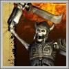 Alle Infos zu Dungeons & Dragons Online: Stormreach (PC)