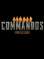 Alle Infos zu Commandos: Origins (PC,PlayStation4,PlayStation5,XboxOne,XboxSeriesX)