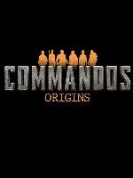 Alle Infos zu Commandos: Origins (PC,PlayStation4,PlayStation5,XboxOne,XboxSeriesX)