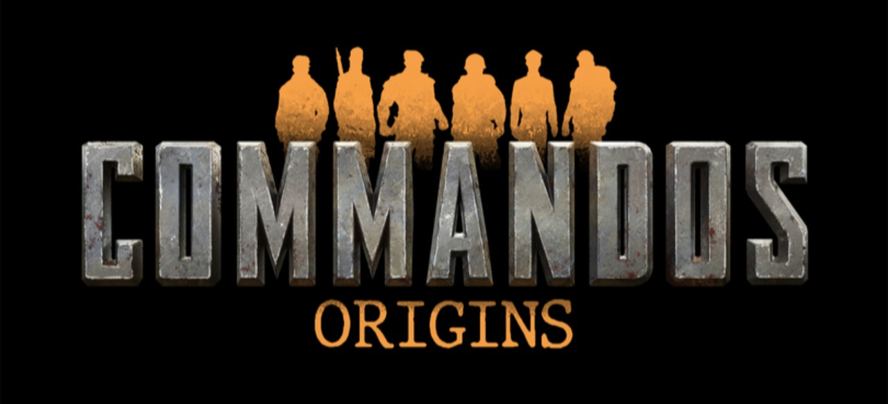 Commandos: Origins (Taktik & Strategie) von Kalypso Media