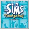 Alle Infos zu Die Sims: Tierisch gut drauf (PC)