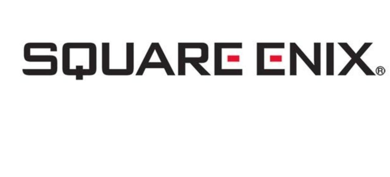 Dragon Quest 12: The Flames of Fate () von Square Enix