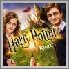 Alle Infos zu Harry Potter für Kinect (360)