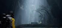 Returnal: The Tide: Trailer soll auf den Verkaufsstart einstimmen
