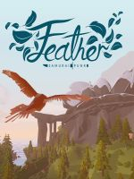 Alle Infos zu Feather (PC,PlayStation4,Switch,XboxOne)