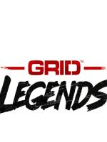 Alle Infos zu Grid Legends (PC,PlayStation4,PlayStation5,XboxOne,XboxSeriesX)