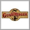 Alle Infos zu The Gunstringer (360)