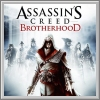 Komplettlösungen zu Assassin's Creed: Brotherhood