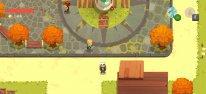 Moonlighter: Adventure-Update bringt den New-Game-Plus-Modus und mehr