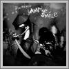 Alle Infos zu The Dishwasher: Vampire Smile (360,PC)