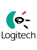 Alle Infos zu Logitech (PC)