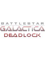 Alle Infos zu Battlestar Galactica Deadlock (PC,PlayStation4,Switch,XboxOne)