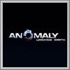 Alle Infos zu Anomaly: Warzone Earth (360,Android,iPhone,PC,PlayStation3)