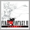Alle Infos zu Final Fantasy 6 Advance (GBA)