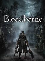 Alle Infos zu Bloodborne (PlayStation4)