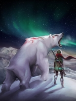 Alle Infos zu Svalbard (PC)