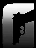 Alle Infos zu Agent (PlayStation3)