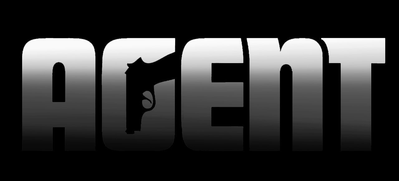 Agent (Action) von Rockstar Games