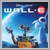 Alle Infos zu WALL-E - Der Letzte räumt die Erde auf (360,NDS,PC,PlayStation2,PlayStation3,PSP,Wii)