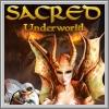 Alle Infos zu Sacred: Underworld (PC)