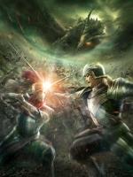 Alle Infos zu Bladestorm: Nightmare (PC,PlayStation3,PlayStation4,XboxOne)