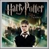 Alle Infos zu Harry Potter und der Orden des Phönix (360,GBA,NDS,PC,PlayStation2,PlayStation3,PSP,Wii)