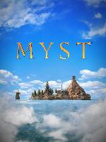 Alle Infos zu Myst (Remake) (OculusQuest,VirtualReality)