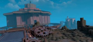 VR-Rückkehr des Adventure-Klassikers