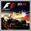 Alle Infos zu F1 2009 (iPhone,PSP,Wii)