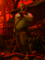 Alle Infos zu Jagged Alliance: Rage! (PlayStation4)