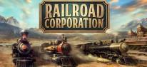 Railroad Corporation: Wirtschaftssimulation verlässt den Early Access