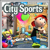 Alle Infos zu Go Play City Sports (Wii)