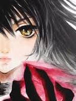 Alle Infos zu Tales of Berseria (PC,PlayStation3,PlayStation4)