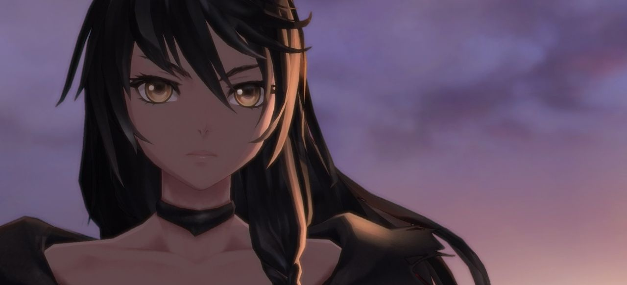 Tales of Berseria (Rollenspiel) von Bandai Namco Entertainment