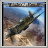 Air Conflicts für Cheats