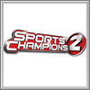 Alle Infos zu Sports Champions 2 (PlayStation3)