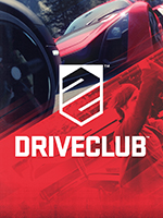 Alle Infos zu DriveClub (PlayStation4,PlayStationVR,VirtualReality)