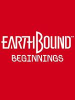 Alle Infos zu Earthbound Beginnings (Wii_U)